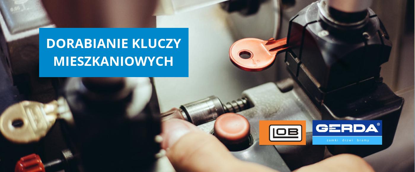 Bardzo dobryFantastyczny AutoKluczyk 24   Dorabianie Kluczy   dorabianie kluczy KQ61